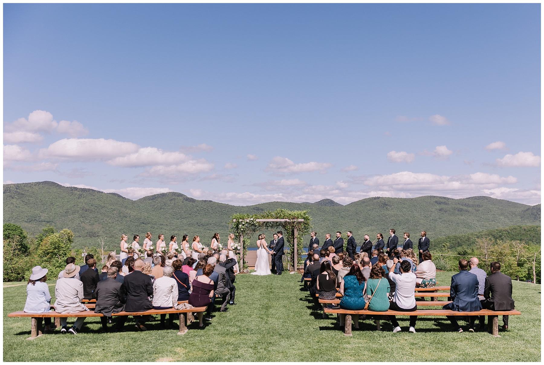 http://jessiedineenphotography.com/jessica-brian-mountain-top-inn-chittenden-vermont-wedding/